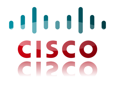 image cisco png logopedia fandom powered by wikia rh logos wikia com cisco logo png transparent cisco jabber logo png